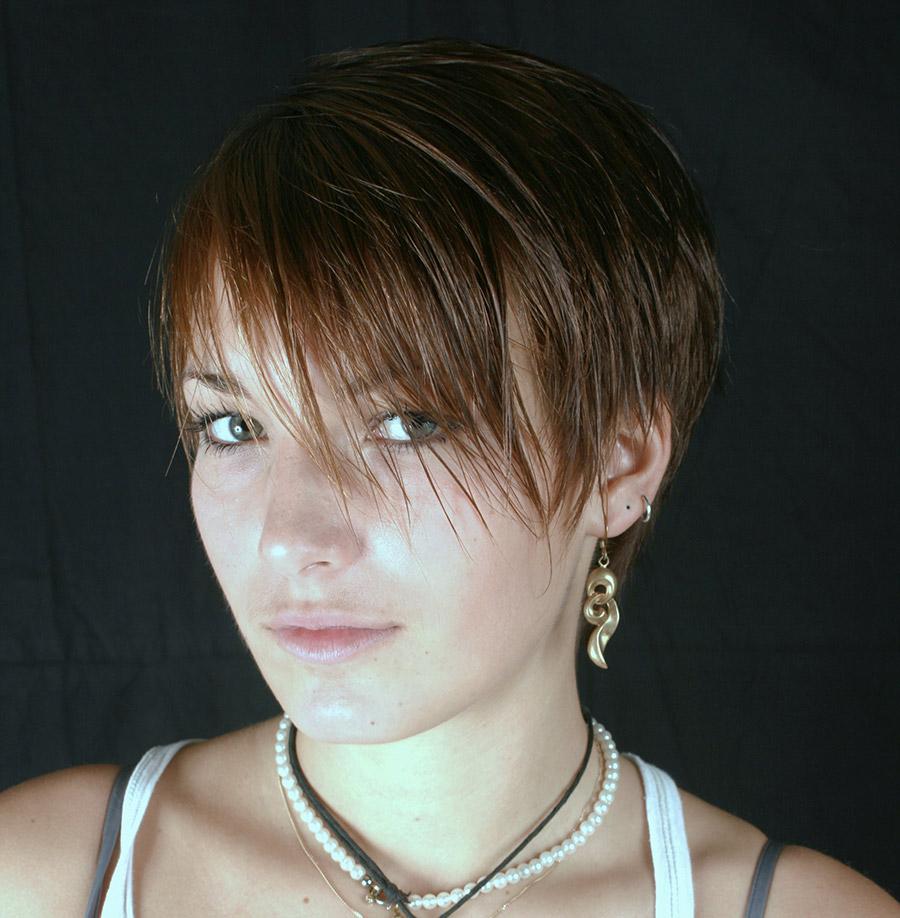 Hair Salon Lewes