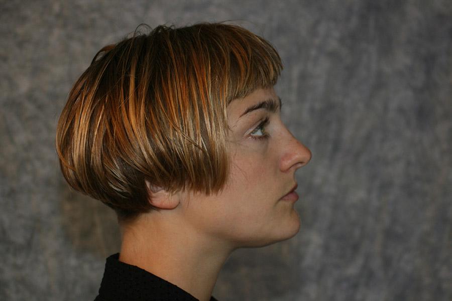 Ladies Hair Salon Lewes