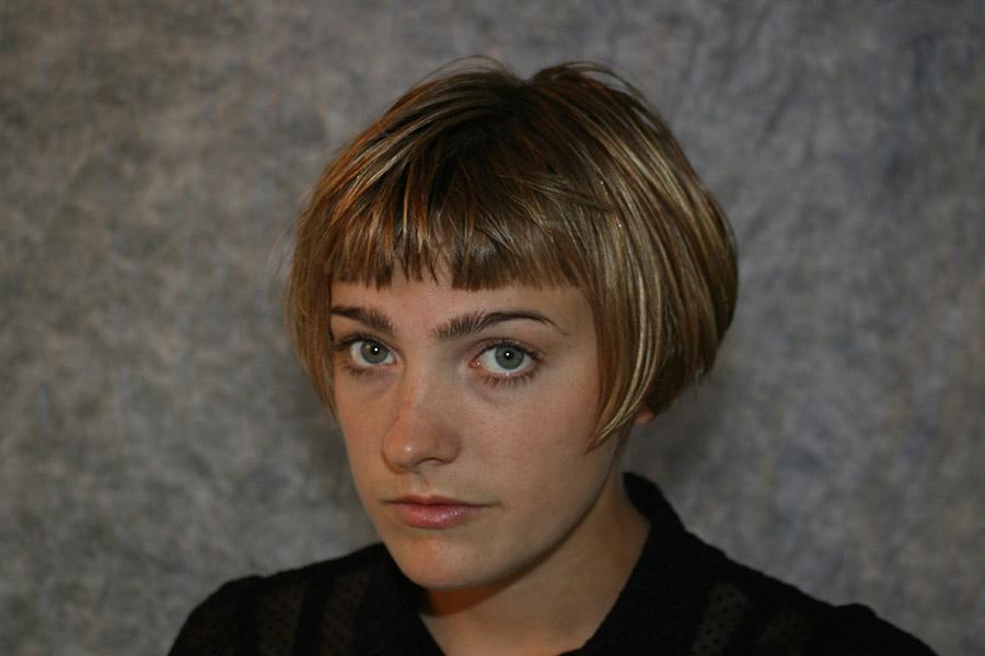 Lewes Ladies Hair Salon